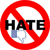 facebook-contro-razzismo
