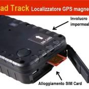 magnetic-gps-gprs-tracker-quadriband