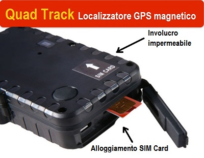Spyware Gps Trackers further Best Gps Tracker For Vehicles further 331555474654 moreover Stick On Gps Tracker in addition 271465381037. on magnetic gps tracker real time