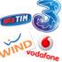 tabulati-telefonici-tim-wind-vodafone-3