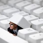 fbi contro facebook e twitter