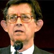 ministro Piero Giarda