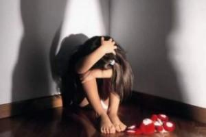 vittima di pedofilia