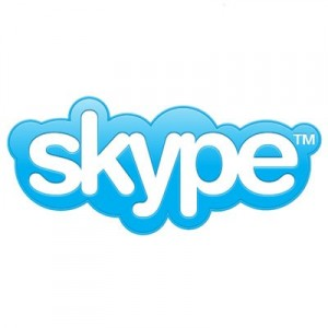 intercettazione skype