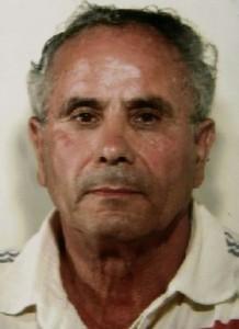 Giovanni Vantaggiato