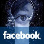 facebook spia gli utenti contro la pedofilia