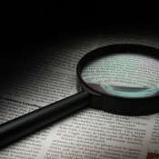 storia-spionaggio