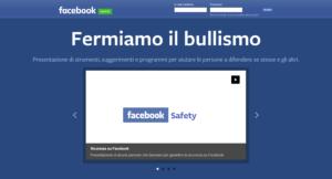 bullismo-facebook