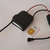 microspia-gsm-nano-bug_400x227