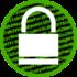 app-criptaggio-messaggi-smartphone